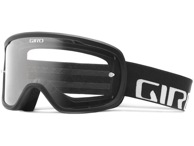Giro Tempo MTB goggles zwart